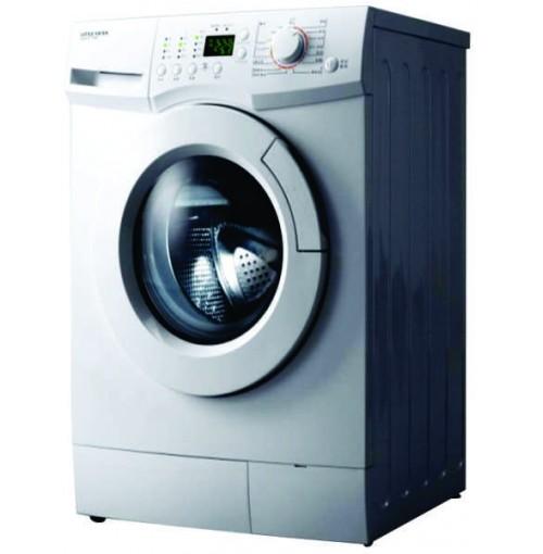 C G Washing Machine 6.0 KG CG-WF6HG