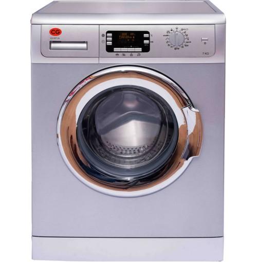 C G Washing Machine 7.0 KG CG-WF7JA