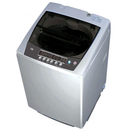 C G Washing Machine 6.0 KG CG-WT60HM