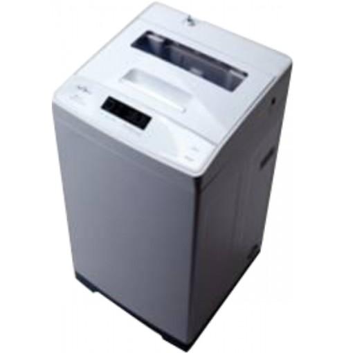 C G Washing Machine 6.0 KG CG-WT6GM