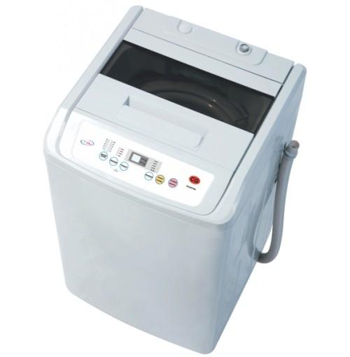 C G Washing Machine 7.0 KG CG-WT7FW