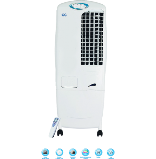 CG Air Cooler CG-AR20D01R