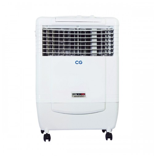 CG Air Cooler 12 Ltrs CGAR12E01