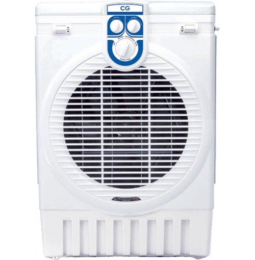CG Air Cooler 40 Ltrs CGAR40C01