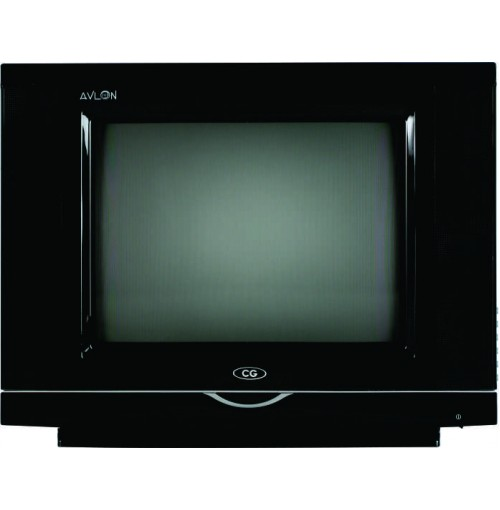 "CG 14""Ultra Slim TV CGJF14PUAP"
