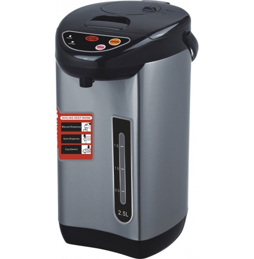 CG Hot Pot 2.5 Ltr CG-H251D