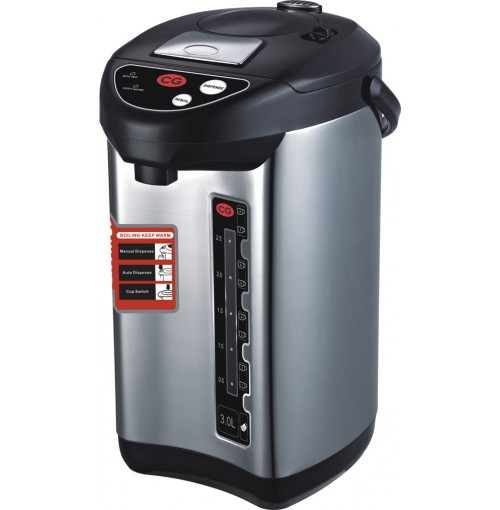 CG Hot Pot 3.0 Ltr CG-H302D