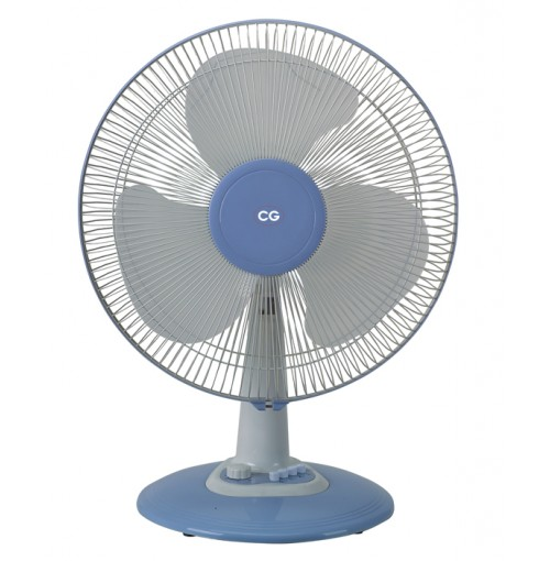 "CG 16"" Desk Fan CGFT3"