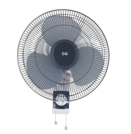 "CG 16"" Wall Fan CGFW9"