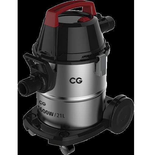 Buy Vacuum Cleaner In Nepal On Best Price