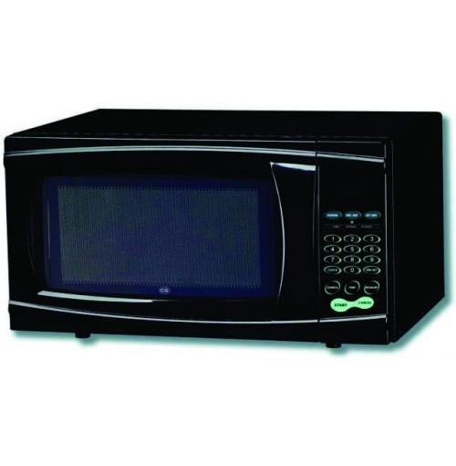 C G Microwave Oven 20 Ltr. CG-BSD20BG