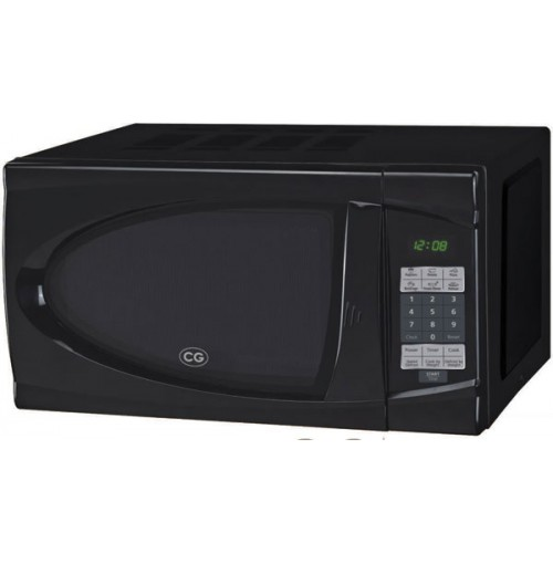 C G Microwave Oven 20 Ltr. CG-BSD20CG