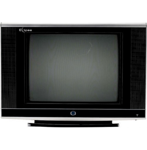 "CG 14""Ultra Slim TV CG-CD14TUAF"