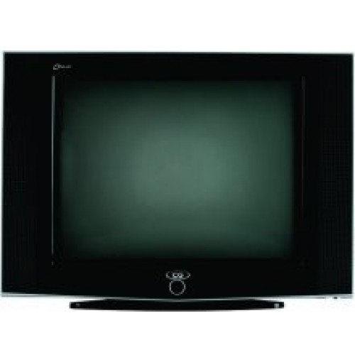 "C G 21""Ultra Slim TV CG-CE21TUAFP"