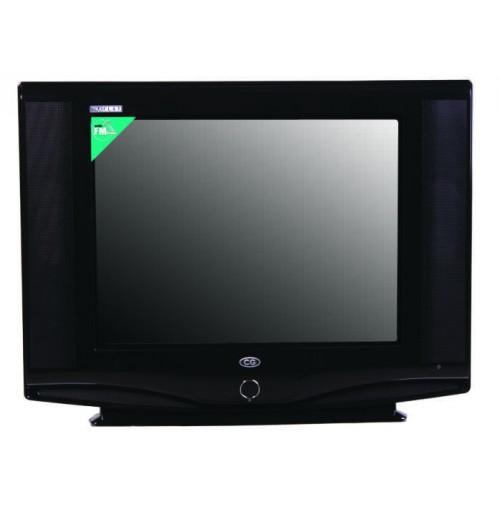 """C G 21""""Flat TV CG-CG21TAFP"""