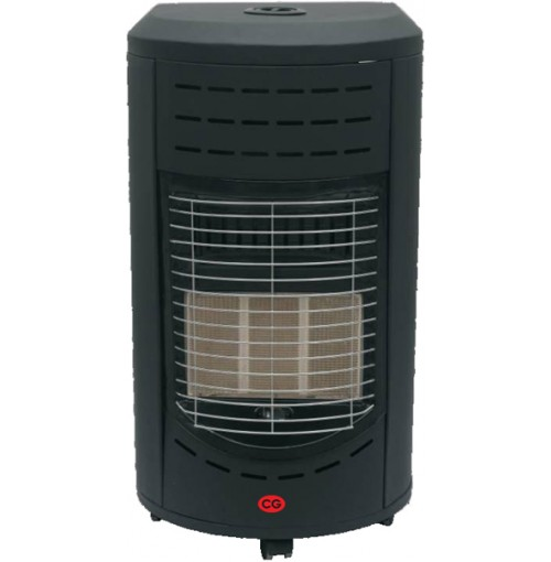 C G Gas Room Heater CG-GH03