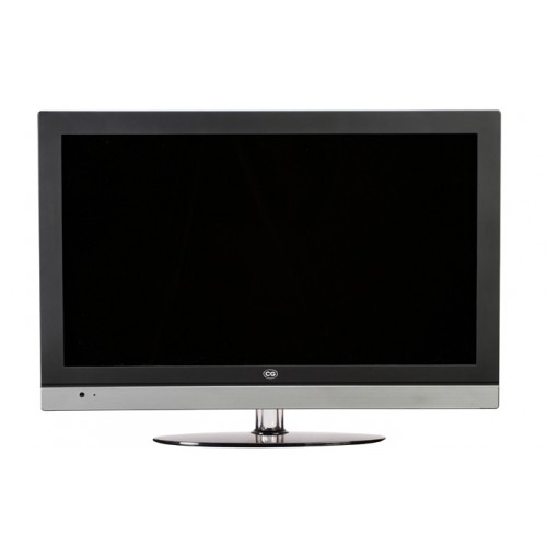 "C G 19"" LED TV CG-LED19E1300"