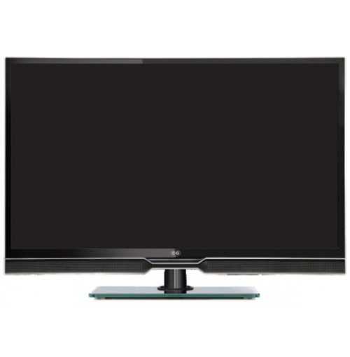 "C G 32"" LED TV CG-LED32D3300"