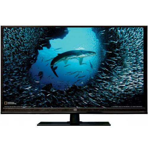 """C G 39"""" LED TV CG-LED39E3542"""