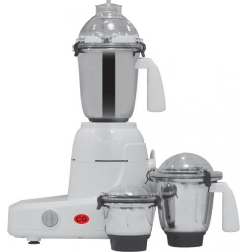 C G Mixer Grinder CG-MG652