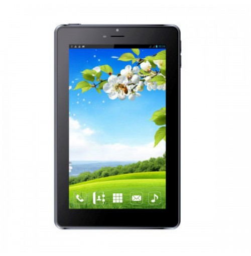 Colors Tablet XT-751 NetBook and Phone with Dual Sim