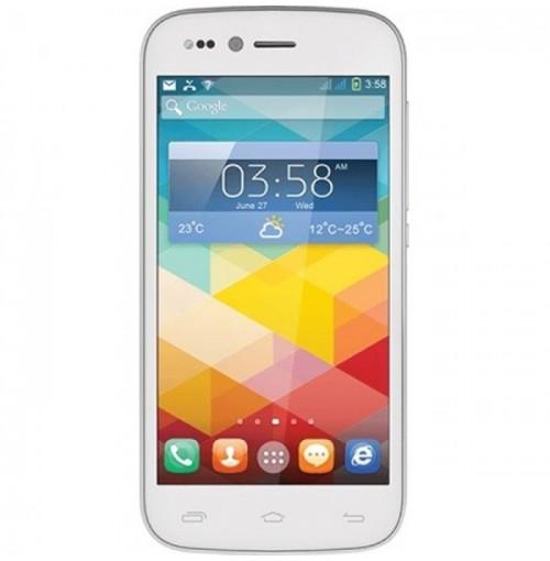 Colors X118 Flash Smartphone