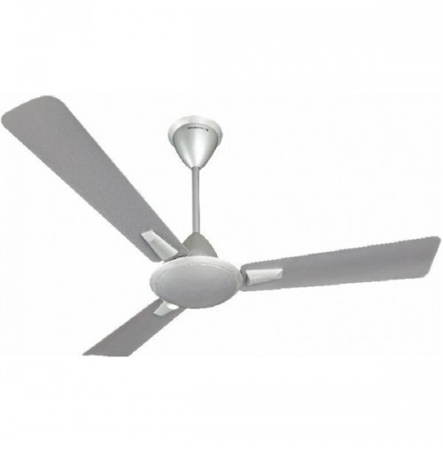 Crompton Greaves High Speed Decorative Celing Fan OLGA