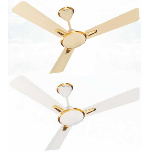 Crompton Greaves High Speed Decorative Celing Fan AURA