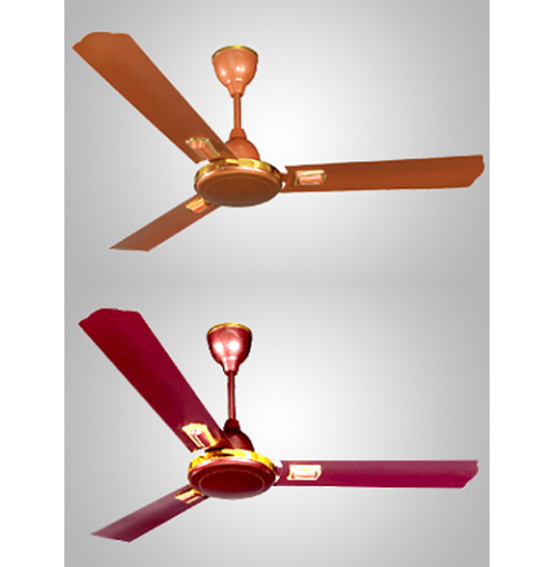 Crompton Greaves High Speed SCORPIO Decorative Celing Fan