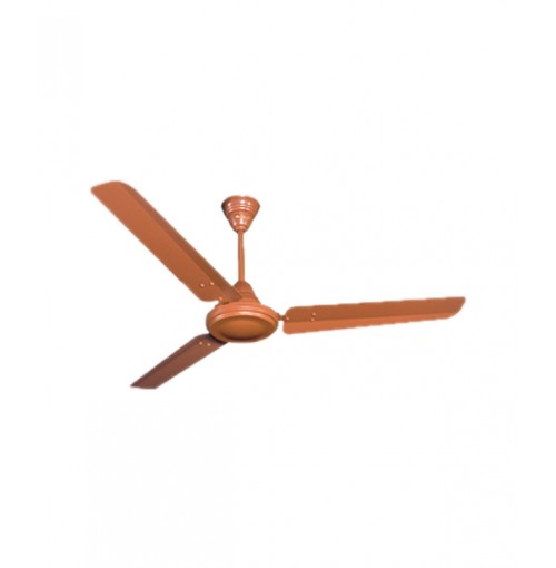Crompton Greaves High Speed Stadard Ceiling Fan