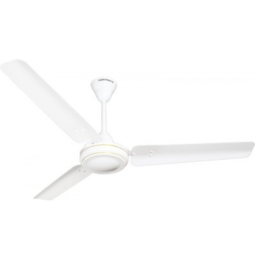 Crompton Greaves High Breeze 56 Stadard Ceiling Fan