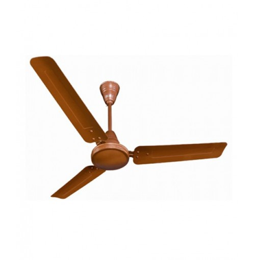 Crompton Greaves High Breeze 48 Stadard Ceiling Fan