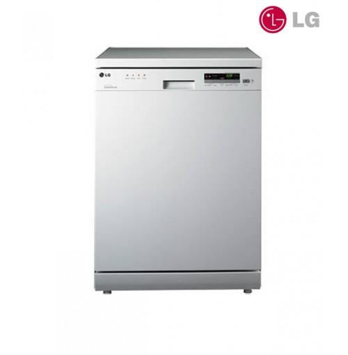 LG D1452WF Dish Washer