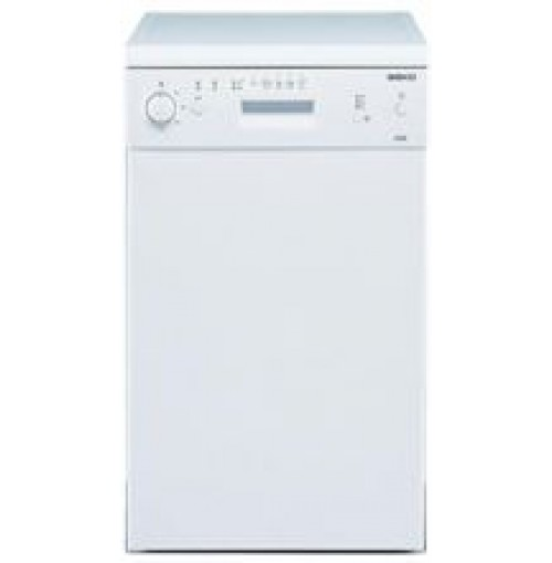 Beko Dishwasher (DFS 2520)