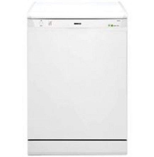 Beko Dishwasher (DSFN 1531)