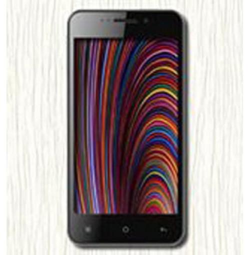 Dtc gt16 infinity Smart mobile Phone