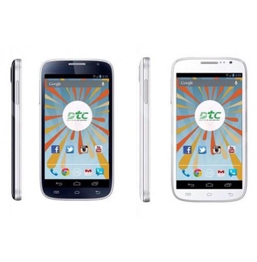 DTC GT18 Sparkle Smart MobilePhone