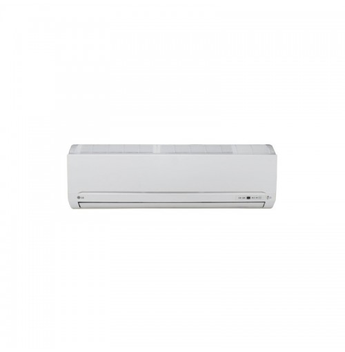LG 1 Ton Air Conditioner ES-H1264NA4