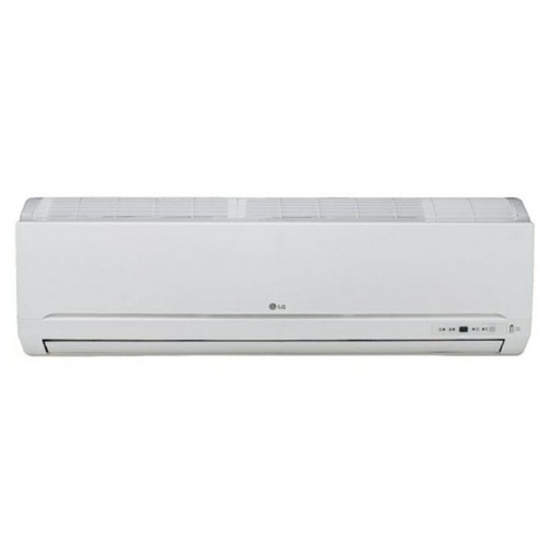 LG 1 Ton Air Conditioner (ES-H1264SA3)