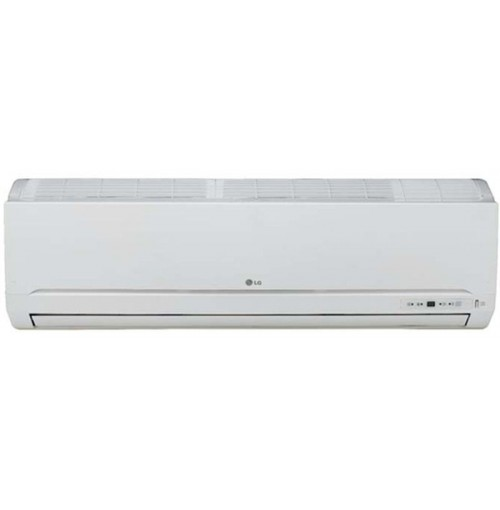 LG 0.75 Ton Air Condition US-W096W4A2