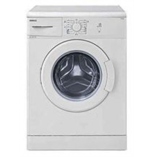 Beko 6kg Washing Machine EV 6100