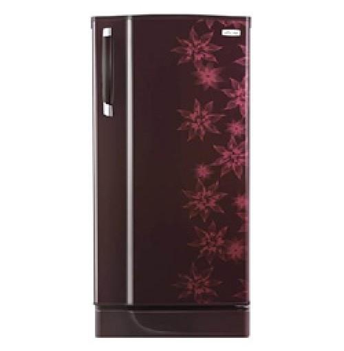 Godrej 185 Litres SX GDE 195 BXTM Direct Cool Refrigerator(GB)