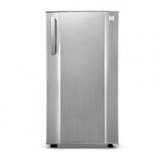 Godrej GDN 185 D 173L Single Door Refrigerator