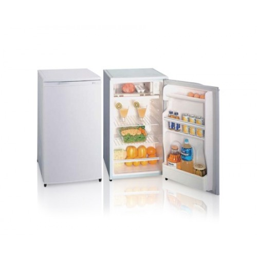 LG 130Ltr Portable With Powerful Cooling ONE DOOR REFRIGERATOR GR-131/GC-131S