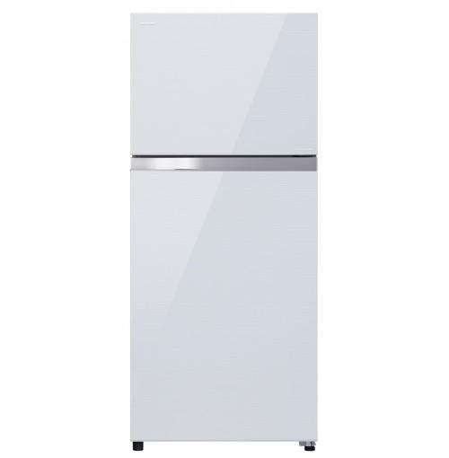 TOSHIBA  Refrigerator 409 Ltr GR-TG46SEDZ