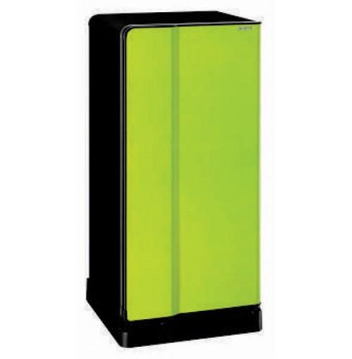 TOSHIBA  Refrigerator 160 Ltr. GRE1434