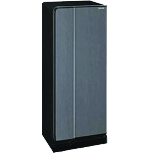 TOSHIBA  Refrigerator 190 Ltr. GRE1734