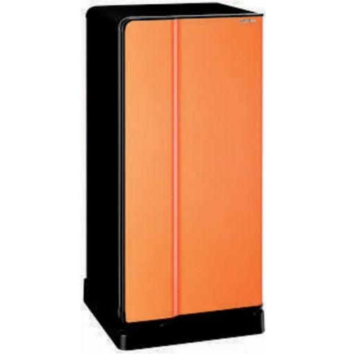 TOSHIBA  Refrigerator 200 Ltr. GRE1834