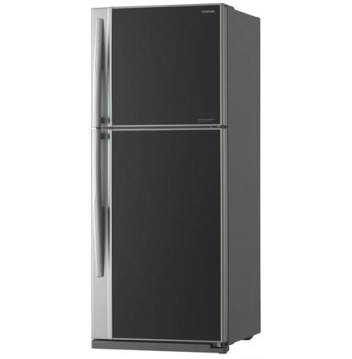 TOSHIBA  Refrigerator 410 Ltr. GRRG41SDE