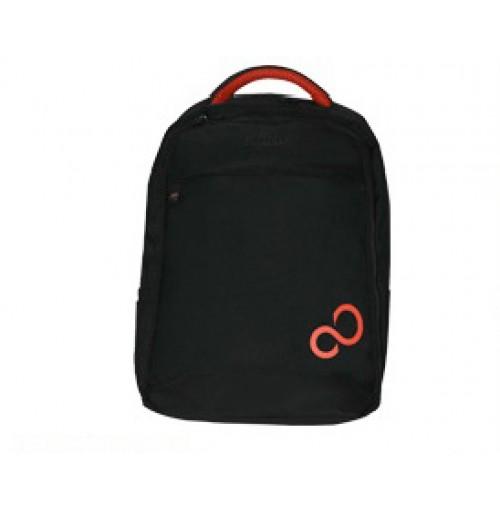 Fujitsu Backpack HACAS0013-00